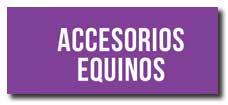 ACC. EQUINOS