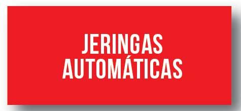 JERINGAS AUTOMATICAS