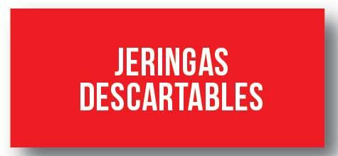 JERINGAS DESC.