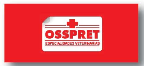 OSSPRET