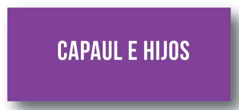 CAPAUL E HIJOS