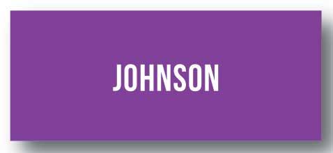 JOHNSON
