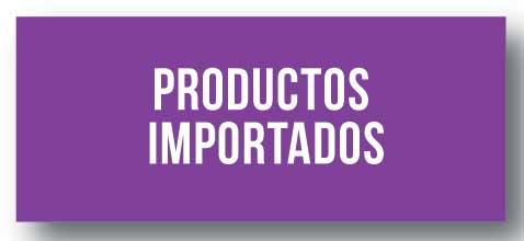 PRODUCTOS IMPORTADOS