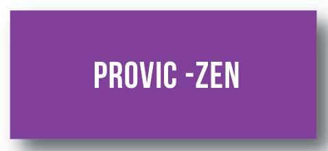 PROVIC-ZEN