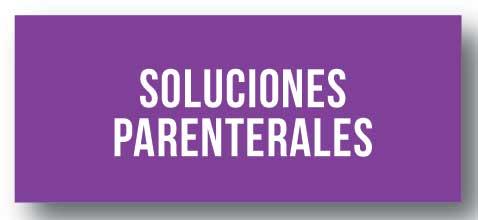 SOLUC. PARENTERALES