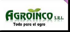 AGROINCO