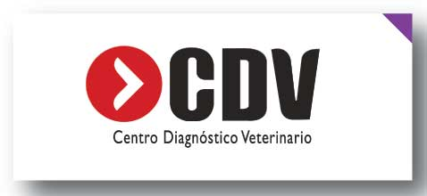 CENTRO DIAGNOSTICO VETERINARIO