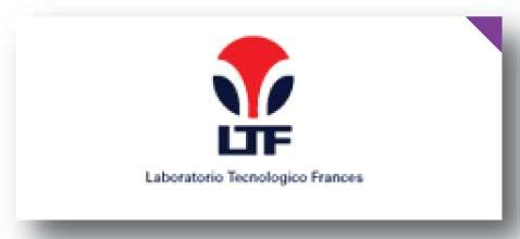 TECNOLOGICO FRANCES