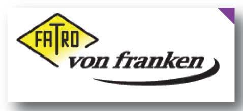 VON FRANKEN
